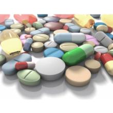 Выбираем противовирусный препарат: недорогой, но проверенный временем и доказавший свою эффективность 💊✔