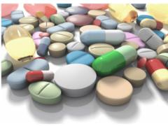 Выбираем противовирусный препарат: недорогой, но проверенный временем и доказавший свою эффективность