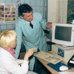 Diagnostika-citomegalovirusa